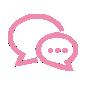 新宿駅前クリニック内科について | 東京都 新宿 内科の病院|新宿駅前クリニックなどの口コミ評判